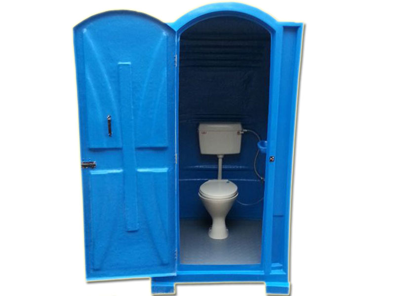 Portable-Toilet-with-WC-and-Wash-Basin