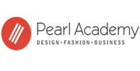 Pearl Academy